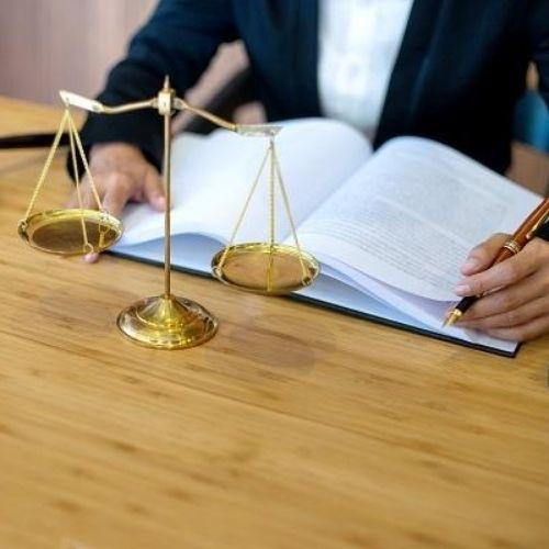 Disability law - lara legal